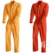 We Supply Heavy Duty Branded Overall | Safety Equipment for sale in Nairobi, Nairobi Central