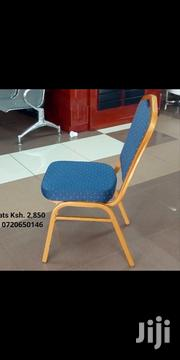 Conference Chair | Furniture for sale in Nairobi, Umoja II