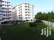 4 Bedroom Apartment / Flat to Rent in Nyali Mombasa, | Houses & Apartments For Rent for sale in Mombasa, Mkomani
