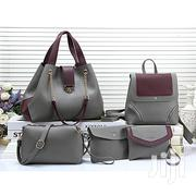 Lady Hand Bags | Bags for sale in Nairobi, Nairobi Central