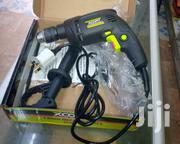 New Impact Drill | Electrical Tools for sale in Nairobi, Nairobi Central