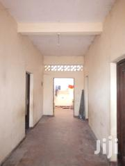An Apartment for Sale Located at Bamburi in Mombasa | Houses & Apartments For Sale for sale in Mombasa, Bamburi
