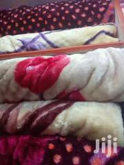 Fluffy Blankets | Home Accessories for sale in Nairobi, Nairobi Central