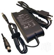 Laptop Chargers | Computer Accessories  for sale in Nairobi, Nairobi Central