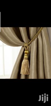 Curtain Holder | Home Accessories for sale in Nairobi, Nairobi West