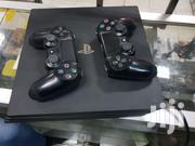 Repair And Playstation Service | Repair Services for sale in Nairobi, Nairobi Central