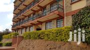 New 2 Bedroom Flat on Waiyaki Way Near Mountain View Estate | Houses & Apartments For Rent for sale in Nairobi, Kileleshwa