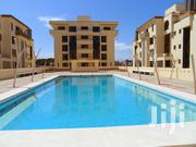 Executive 3 Bedroom Apartment With a Pool | Houses & Apartments For Rent for sale in Mombasa, Mkomani