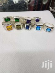 All Types Of Rings For Sale | Jewelry for sale in Nairobi, Nairobi Central
