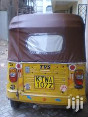 Indian 2014 Yellow | Motorcycles & Scooters for sale in Mombasa, Majengo