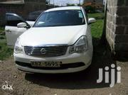 Nissan Bluebird Sylphy | Cars for sale in Nairobi, Kawangware