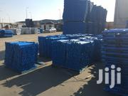 Cuplock Scaffold System   Manufacturing Materials & Tools for sale in Nairobi, Nairobi Central