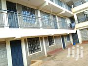 Two Bedrooms Apartment on Sale at Ngong | Houses & Apartments For Sale for sale in Kajiado, Ngong