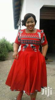 Ankara Dresses 3XL | Clothing for sale in Nairobi, Eastleigh North