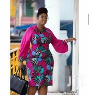 Plain Box African Dresses | Clothing for sale in Nairobi, Eastleigh North