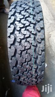 215/70/R16 Maxxis Bravo 980   Vehicle Parts & Accessories for sale in Nairobi, Nairobi Central