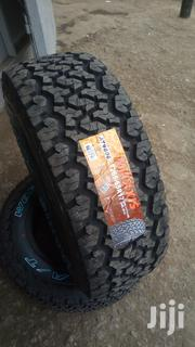 265/65/R17 Maxxis Tyres Bravo 980   Vehicle Parts & Accessories for sale in Nairobi, Nairobi Central