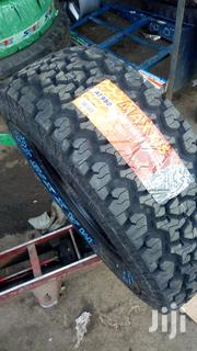 265/70/R16 Maxxis Tyres Bravo A/T 980   Vehicle Parts & Accessories for sale in Nairobi, Nairobi Central