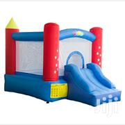 Brand New Bouncy Castles With Nets | Toys for sale in Nairobi, Nairobi Central