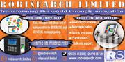 Robisearch Bulk Sms System | Other Services for sale in Kiambu, Juja