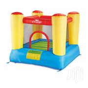 New Bouncy Castles For Kids | Toys for sale in Nairobi, Nairobi Central