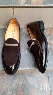 Men Moccasins | Shoes for sale in Nairobi, Nairobi Central