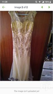 Wedding or Evening Dress | Clothing for sale in Mombasa, Majengo