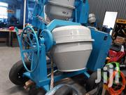 Brand New Concrete Mixer | Heavy Equipments for sale in Kajiado, Magadi