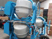 Aico 400litres Concrete Mixer | Electrical Equipments for sale in Kiambu, Kijabe