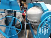 Construction Concrete Mixer | Manufacturing Equipment for sale in Mombasa, Shanzu