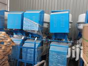 New Concrete Mixers | Electrical Equipments for sale in Elgeyo-Marakwet, Tambach
