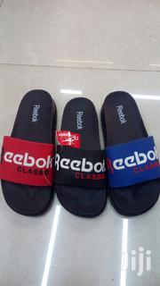 Reebok Slides/Slip Ons | Shoes for sale in Nairobi, Nairobi Central
