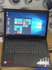 Brand New Lenovo Ideapad 320 8th Gen Core I5 8gb Ram1tb Hard Disk | Laptops & Computers for sale in Nairobi, Nairobi Central