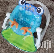 Baby Feeding/Resting Chair | Babies & Kids Accessories for sale in Nairobi, Kilimani