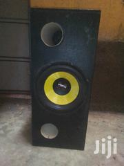 Clean Xplode Speaker | Audio & Music Equipment for sale in Kiambu, Hospital (Thika)