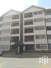 Executive 1br Fully Furnished Apartment To Let In Kilimani Walking. | Short Let and Hotels for sale in Nairobi, Kilimani