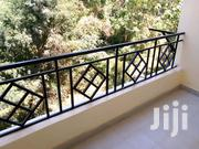 Bedsitter Rmto Let Kahawa Wendani | Houses & Apartments For Rent for sale in Nairobi, Kahawa