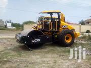 Roller And Other. Construction Machines And Equipment For Hire | Manufacturing Equipment for sale in Mombasa, Ziwa La Ng'Ombe