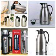 Always Flasks 2 Litres And Three Litres | Kitchen & Dining for sale in Nairobi, Nairobi Central
