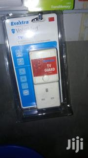 Tv Guard For Sale | Accessories & Supplies for Electronics for sale in Nairobi, Nairobi Central