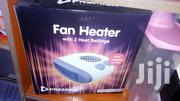 Fan Room Heater | Home Appliances for sale in Nairobi, Nairobi Central