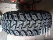 245/75R16 Maxtrek MT Tyre | Vehicle Parts & Accessories for sale in Nairobi, Nairobi Central