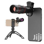 Monocular For All Phones   Accessories for Mobile Phones & Tablets for sale in Nairobi, Nairobi Central