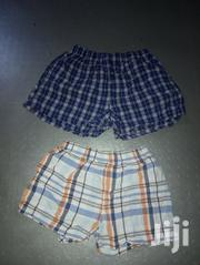 Mtumba Boxer Shorts. | Clothing for sale in Uasin Gishu, Huruma (Turbo)