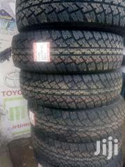 225/75R15 Bridgestone AT Tyres | Vehicle Parts & Accessories for sale in Nairobi, Nairobi Central