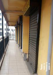 Shops / Stalls to Let | Commercial Property For Rent for sale in Nairobi, Nairobi Central