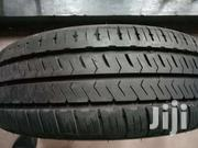 Tires Universe | Vehicle Parts & Accessories for sale in Kiambu, Ndenderu