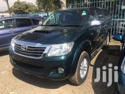 Toyota Hilux Pick-up 2013 Model 3000cc Diesel Auto | Cars for sale in Nairobi, Sarang'Ombe