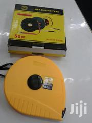 50m Tape Measure | Measuring & Layout Tools for sale in Nairobi, Nairobi Central
