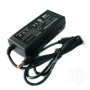 Elivebuyind Repalcement Laptop Charger 19V 3.42A - Black for Acer | Computer Accessories  for sale in Nairobi, Nairobi Central